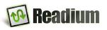 logo Readium